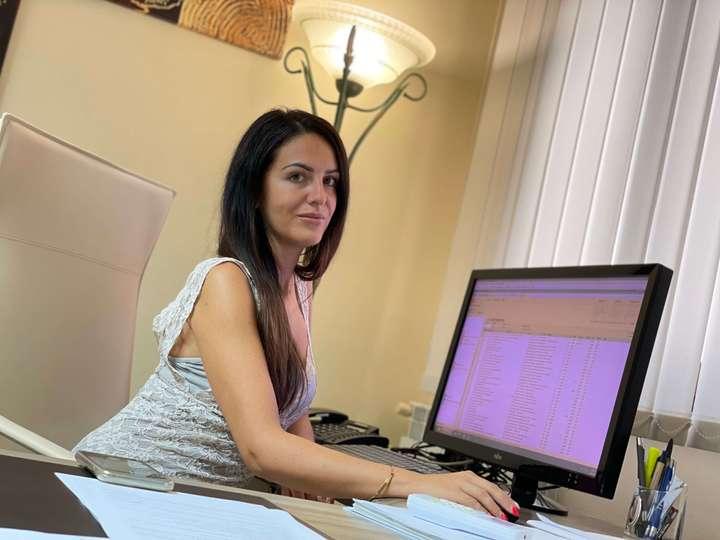 avvocato penalista Follonica Grosseto