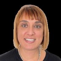 Laura Poccioni, Avvocato Civilista presso Studio Legale De Stasio - Follonica, Grosseto