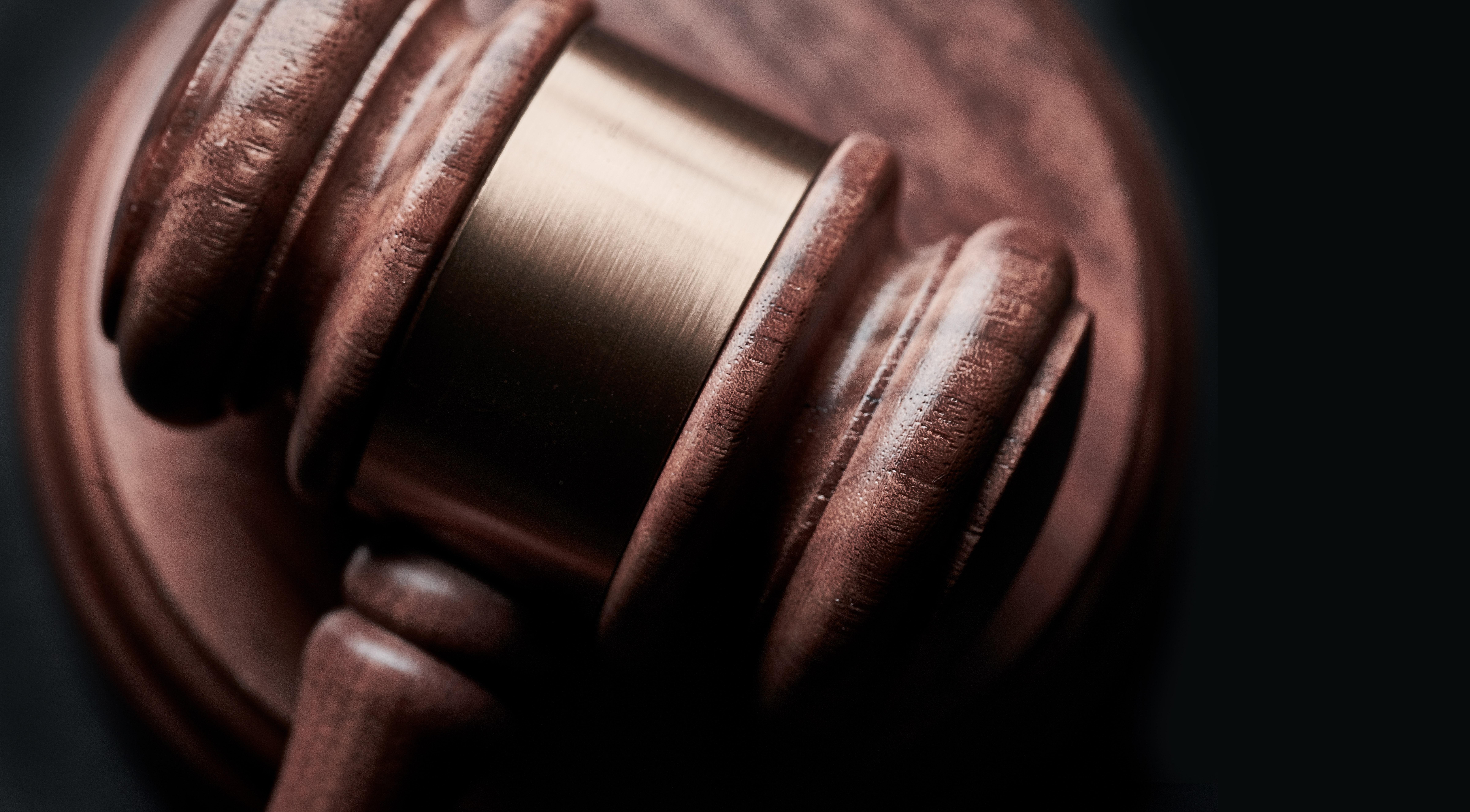 Concorso di colpa e sentenza penale
