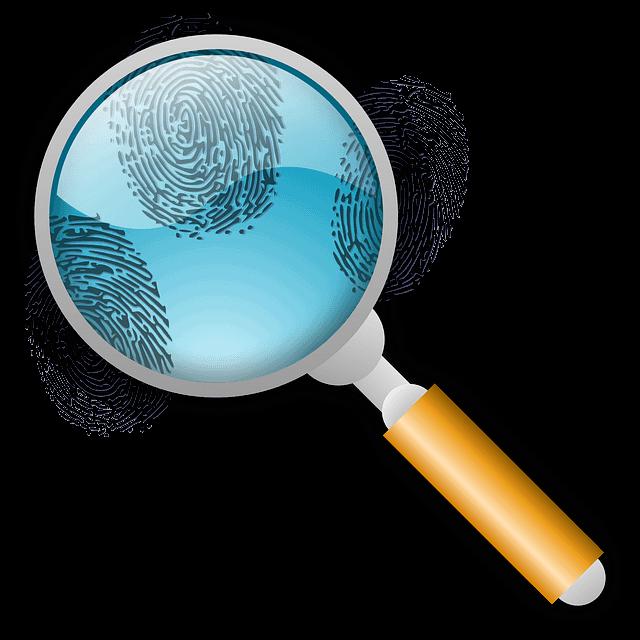 registro pubblico delle impronte informatiche per attribuire gratuitamente data certa a qualsiasi documento