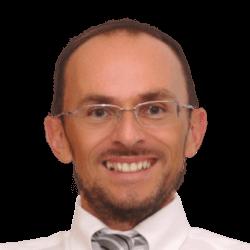 Claudio De Stasio