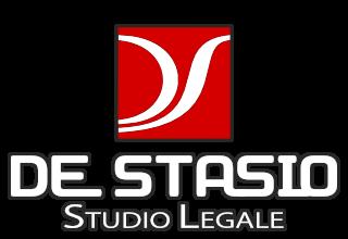 Studio Legale De Stasio - Avvocati a Follonica, Grosseto